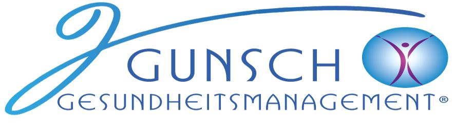 Logo_gunsch_gesundheitsmgmt8